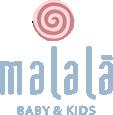 Malalá