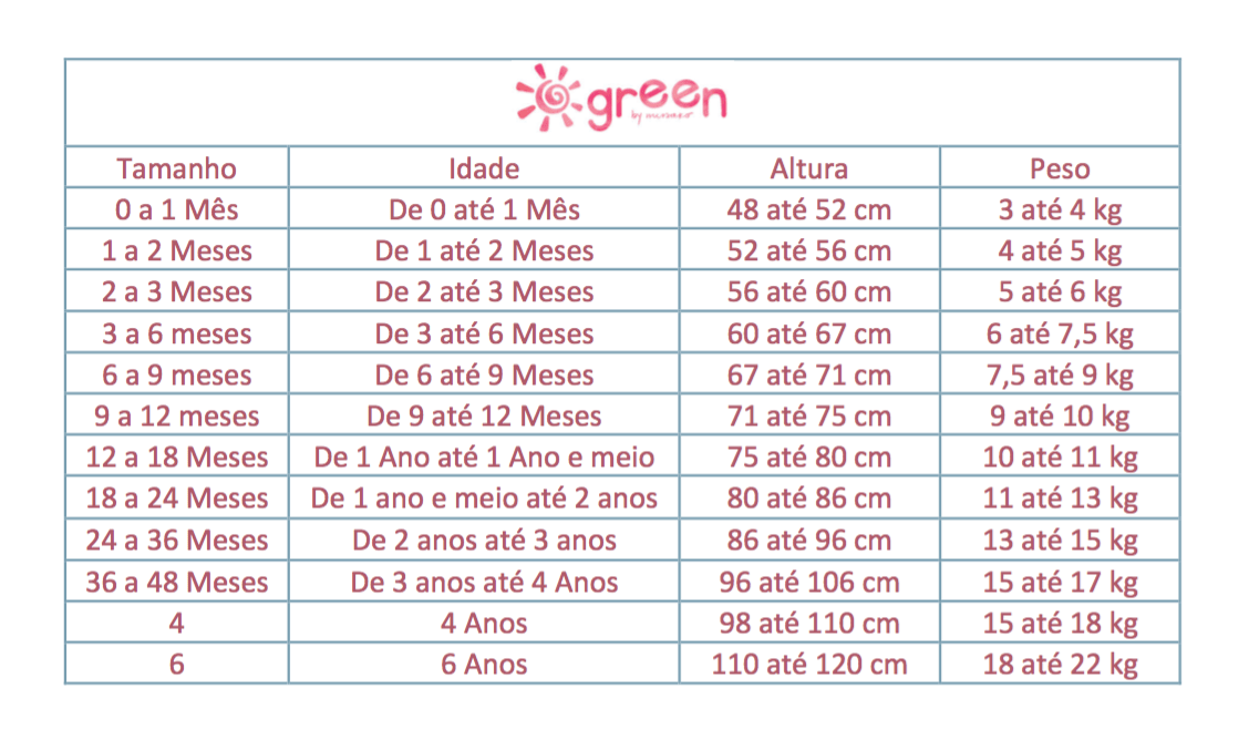 Conjunto Ares Calça Xadrez Moletom Sem Pelúcia Cinza - Green